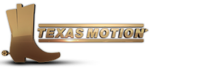 Texas Motion Animation & Video
